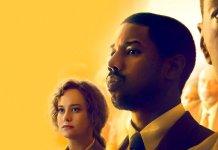 Il diritto di opporsi film 2019