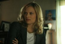 Vinessa Shaw film