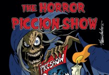 The Horror Piccion Show