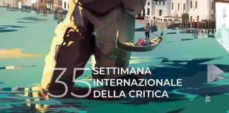 35° Settimana Internazionale della Critica