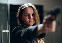 Lisa Vicari film