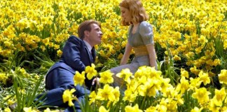 Big Fish film