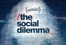 the social dilemma recensione