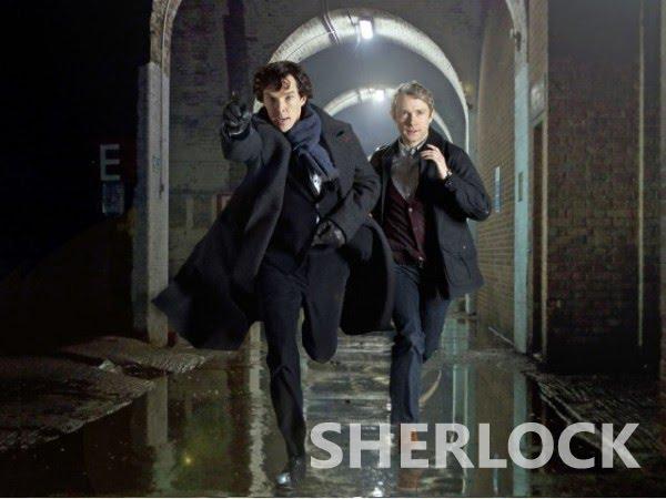 sherlock_holmes_bbc_tv_