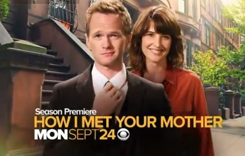 how_i_met_your_mother-8