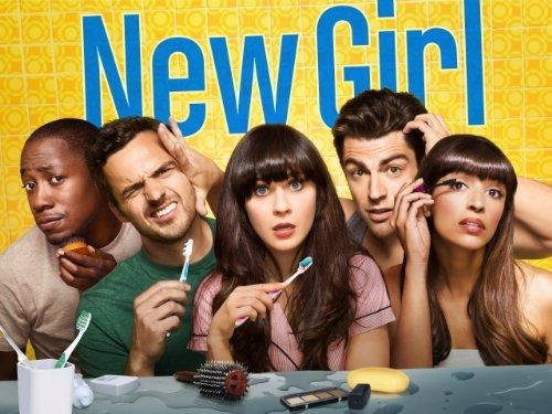 New Girl-2