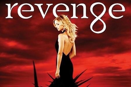 Revenge-S2