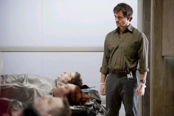 Hannibal 1x06