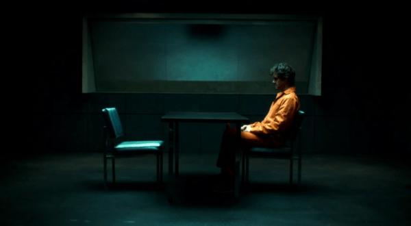 Hannibal 1x13