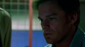Dexter 8x04