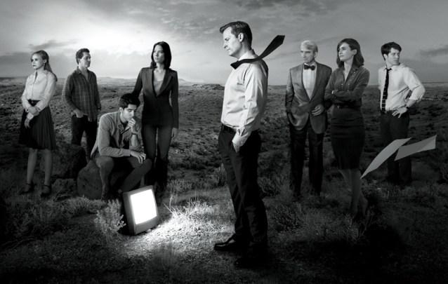 The-Newsroom-2