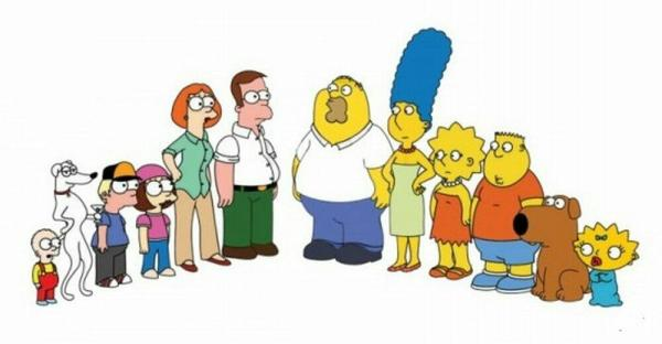 the-simpsons-guy-21106