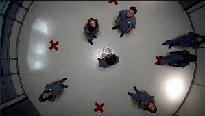 True Blood 6x08 1