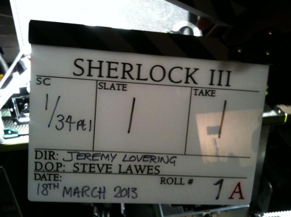 sherlock 3 primo teaser
