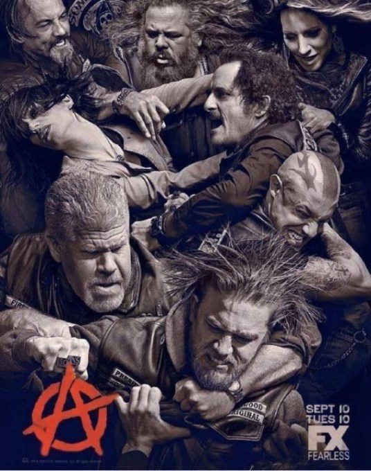sons-of-anarchy-6
