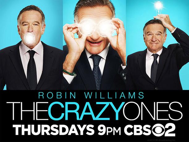 the-crazy-ones