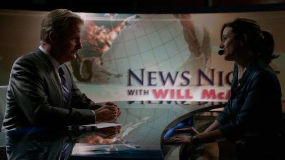 the-newsroom-2x05