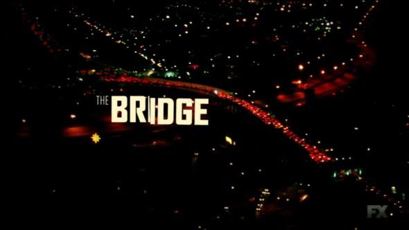 thebridge_sstitle