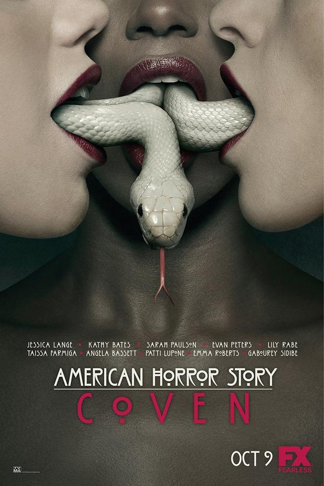American-horror-story-coven-serietv