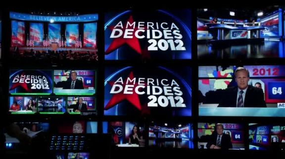 The-Newsroom-2x08-2