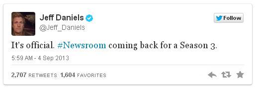 the-newsroom-tweet