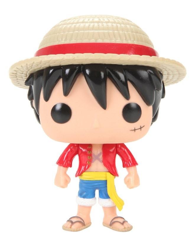 Anime snake man gear fourth p.o.p xxl monkey d luffy pvc action figure. One Piece Wallpaper Funko Pop One Piece Luffy Gear 4