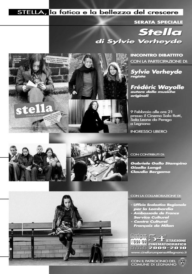 Stella - 2010