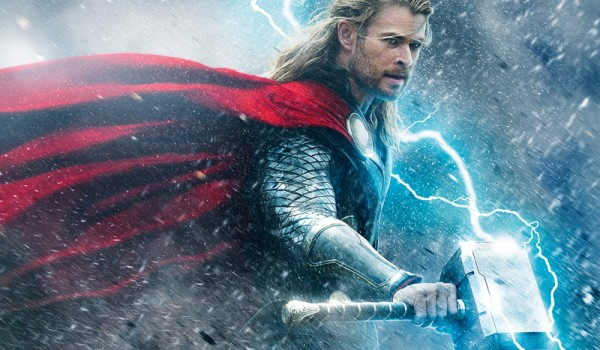 Cinegiornale.net thor_the_dark_world-600x350 Thor sbanca il box office Box Office