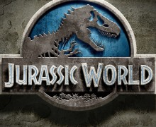 Cinegiornale.net jurassic-world-2015-220x180 Jurassic World News Schede Film