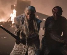 Cinegiornale.net game-of-thrones-8x03-disastro-o-capolavoro-220x180 Game of Thrones 8×03: disastro o capolavoro? News Serie-tv