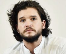 Cinegiornale.net il-trono-di-spade-kit-harington-ricoverato-in-un-centro-in-connecticut-220x180 Il trono di spade, Kit Harington ricoverato in un centro in Connecticut News Serie-tv