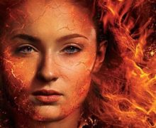 Cinegiornale.net x-men-dark-phoenix-lattrice-sophie-turner-racconta-la-sua-fenice-oscura-video-220x180 X Men: Dark Phoenix, l'attrice Sophie Turner racconta la sua fenice oscura (video) Cinema News