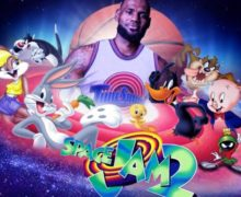 Cinegiornale.net space-jam-2-the-king-james-annuncia-linizio-delle-riprese-220x180 Space Jam 2: The King James annuncia l'inizio delle riprese Cinema News
