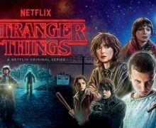 Cinegiornale.net stranger-things-3-il-trailer-finale-fa-salire-lattesa-220x180 Stranger Things 3: il trailer finale fa salire l'attesa News Serie-tv