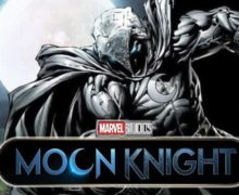 Cinegiornale.net licantropus-apparira-nella-serie-marvel-moon-knight-220x180 Licantropus apparirà nella serie Marvel Moon Knight? News