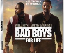 Cinegiornale.net bad-boys-for-life-disponibile-in-dvd-e-blu-ray-e-4k-ultra-hd-220x180 Bad Boys for Life: disponibile in DVD e Blu-Ray e 4K Ultra HD DVD News