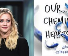 Cinegiornale.net chemical-hearts-220x180 Chemical Hearts News Trailers