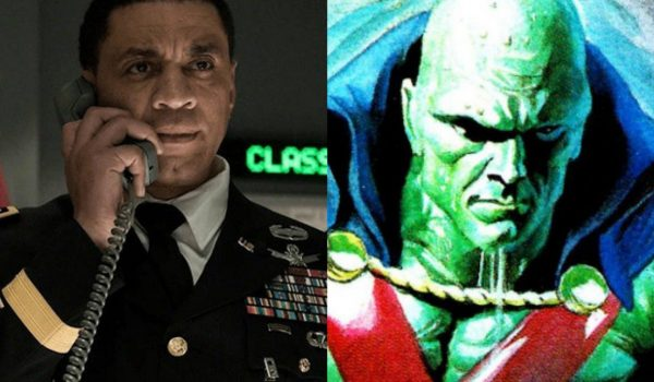 Cinegiornale.net justice-league-harry-lennix-conferma-di-essere-martian-manhunter-nella-snyder-cut-600x350 Justice League: Harry Lennix conferma di essere Martian Manhunter nella Snyder Cut News
