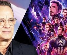 Cinegiornale.net tom-hanks-i-marvel-studios-salveranno-il-cinema-220x180 Tom Hanks: i Marvel Studios salveranno il cinema Cinema News