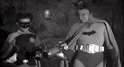 batman19431