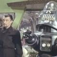 Forbidden Planet (1956) (A tiltott bolygó)
