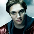 Vampire's Assistant (2009) (Rémségek cirkusza)