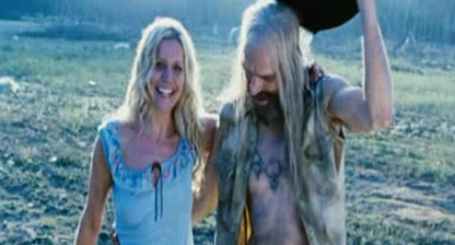 devilsrejects1