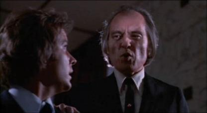 Phantasm (1979) (Agyrém)