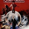 phant_thumb