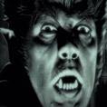 werewolflondon_thumb