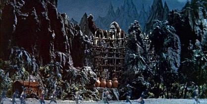 King.Kong .vs.Godzilla.1962.DVDRip.Jap.mkv_002252166