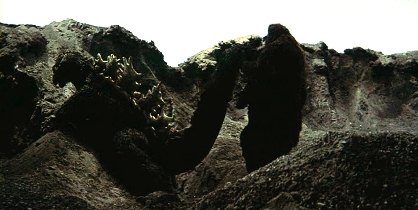 King.Kong .vs.Godzilla.1962.DVDRip.Jap.mkv_005232435