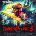 thankskilling3_thumb