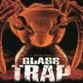 glasstrap_thumb